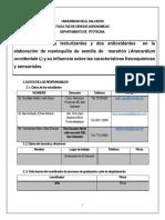 Tesis Marañon Documento Correjido.docx 1