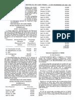 Lei orgãnica dos Tribunais Fiscais e Aduaneiros-Decreto legislativo 69.93.pdf