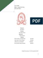 REPORTE PEL115.pdf