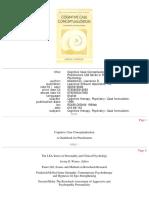 [Lawrence_D._Needleman]_Cognitive_Case_Conceptuali(b-ok.org).pdf