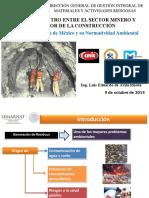 Ing Luis Eduardo De Ávila Rueda.pdf