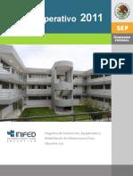 16.Manual-Operativo-de-los-Programas-de-Construccion-Equipamiento-y-Rehabilitacion-de-Infraestructura-Fisica-Educativa-2011.pdf