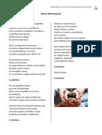 Salmo del Encuentro.docx