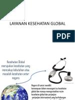 55887_layanan Kesehatan Global