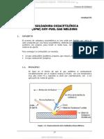 manual-soldadura-oxiacetilenica-ofw-aplicaciones-flama-equipo-basico-gases-soldar-tecnicas-operativas.pdf
