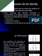 prese4 (3)