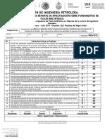 02 LC1- SUB2-FMT-IP.docx