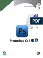 Tutorial Adobe Photoshop CS4