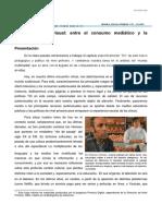 Infancia_clase6.pdf
