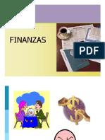 Semana 1 Introd.finanzas