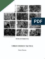 Peterson Urban Design Tactics.pdf