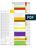 _lista Documentos y Requisitos 25-10-16