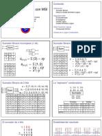 06_combinatorios_MSI_fb_4.pdf