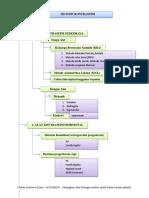 251159249-Alat-Kontrasepsi.pdf