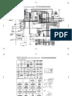 Circuito elettrico.pdf