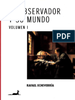 239751017-El-Observador-y-Su-Mundo-I.pdf
