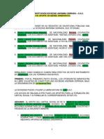 Formato de Minuta SAC sin directorio efectivo.docx