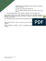 fabricação.pdf