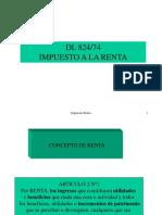 Impuesto_Renta.ppt
