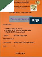 oreellana-1 (1)
