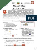 3. Manual de Power Point 1.0-1