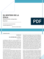 El_Sentido_de_la_Etica-Introduccion_-GIUSTI__1516__ (1).pdf