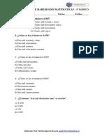 simce-maemáticas-4°_N°1