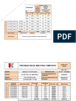 b0321 - Informe Final
