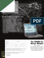 Moditech Rescue Solutions BV