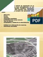 Presentación UCNv1