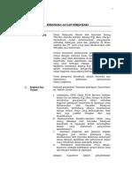 1.Kak Pw Jln & Jbt p.ambon & Pp.lease (Dak)