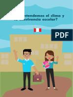 Currículo Nacional-Taller Trujillo