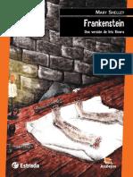 46497 Frankenstein