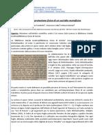 La fisica di un suicidio metafisico.pdf