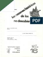 1987 AGS Hacia la Interpretacion Social de los Puebos Caquetios CPT-UCV.pdf