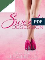 3. Sweet obsession.pdf