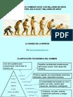 14385554-LA-EVOLUCION-DEL-HOMBRE.pptx