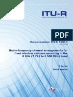 R-REC-F.386-9-201302-I!!MSW-E