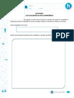 Articles-26773 Recurso Doc