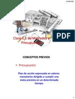 Clase 1.1-CAPECO.pdf