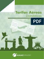Relatorio_de_Tarifas_Aereas_Domesticas___2017_S2___v2.1