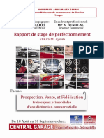 rapport-peugeot-citroen-central-garage(1).pdf