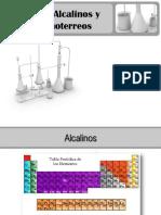 tema5b.pdf