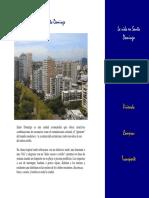 santodomingo.pdf