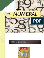 NUMERAL.pdf