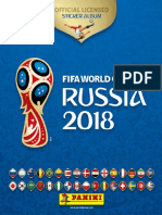 Album Panini Virtual Rusia 2018.pdf