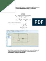 instrumentacion_fase2