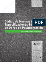 Codigo-normas-especificaciones-tecnicas-de-obras-de-pavimentacion.pdf