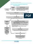 33_Circuito_del_tramite_para_solicitud_y_rendicion_subsidios_Gastos_Corrientes.pdf