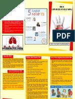 240-DWI SETIYO KARTININGDIAH-TB.pdf